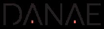 Danae - logo